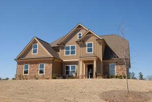 Gdzie najlepiej kupić mieszkanie?
