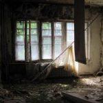 Kredyt hipoteczny jako obciążenie budżetu domowego