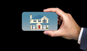 Architektura i budownictwo przekładają się na cenę nieruchomości