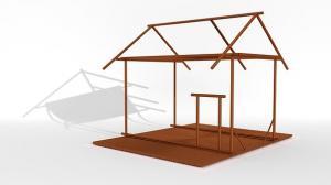 Buduję swój dom