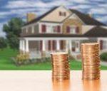 Tabela ofert nieruchomości