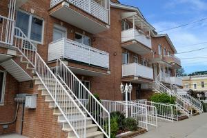 Kredyty na remonty w domach