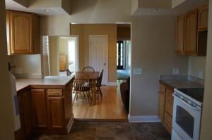 Obciążenie nieruchomości hipoteką