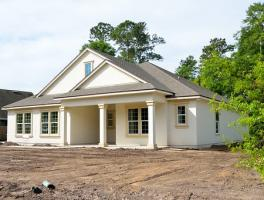 Zakup domu na wsi