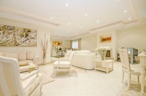 Szeregowiec to dom czy dwupoziomowe mieszkanie?